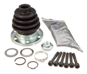 Audi VW CV Joint Kit - GKN 300468