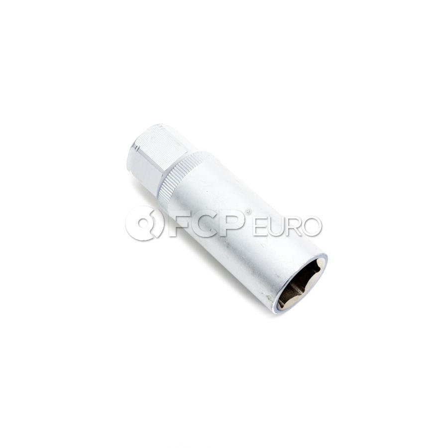 18mm Strut Nut Socket - CTA 3039X03