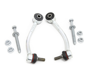 Porsche Stabilizer Bar Link Kit - TRW JTS522KT