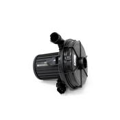 BMW Secondary Air Injection Pump - Pierburg 7.28124.19.0
