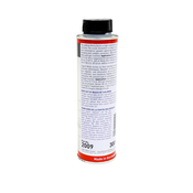 MoS2 Anti-Friction Engine Treatment (300ml Can) - Liqui Moly LM2009