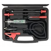 Digital Circuit Tester Kit - CTA Manufacturing 5059
