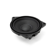 BMW Mid-Range Speaker Hifi System - Genuine BMW 65139169689