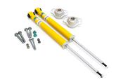 VW Shock Absorber Kit - Bilstein B6 KIT-24229890KT1