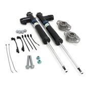 VW Shock Absorber Kit - Bilstein B4 KIT-20238988KT1