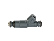 VW Fuel Injector - Bosch 037906031R