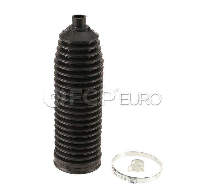 Mercedes Steering Rack Boot - Lemforder 2034630296