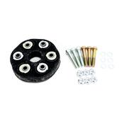 Mercedes Drive Shaft Flex Joint Kit - Corteco 1244100615