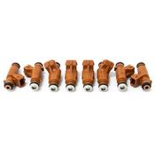 Mercedes Fuel Injector Kit - Bosch 0280156016KT