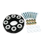 Mercedes Drive Shaft Flex Joint Kit - Febi 1294100115