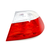 BMW Tail Light - Ulo 63218384844