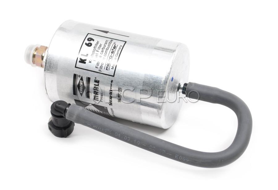 Porsche Fuel Filter - Mahle KL69