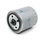 Mercedes Fuel Filter - Mann WK817/3X