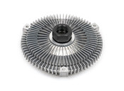 BMW Fan Clutch - Meyle 11527505302