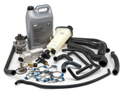 BMW Cooling System Overhaul Kit - E36COOLKIT