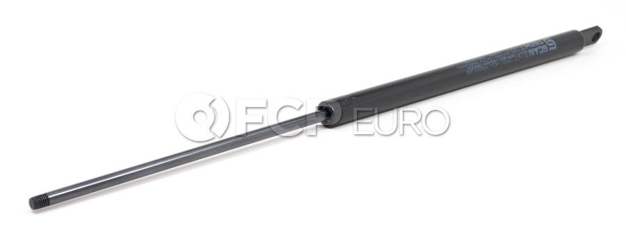 Volvo Tailgate Strut - Lesjofers 683627