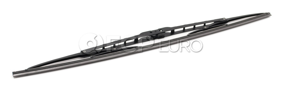 Volvo Wiper Blade- Bosch 40522
