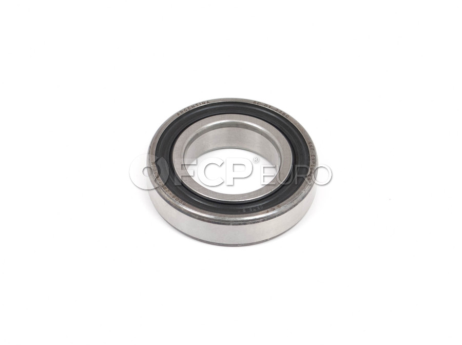 BMW Drive Shaft Center Support Bearing - SKF 26121225071