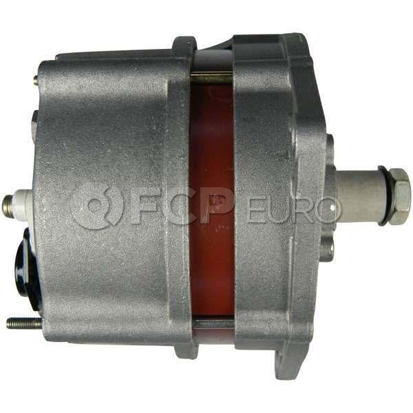 Mercedes Alternator (60 AMP) - Bosch 0031546202