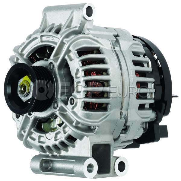 Mini Alternator - Bosch AL0881X
