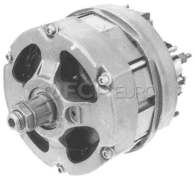 Porsche Alternator - Bosch AL401X