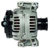 Saab Alternator - Bosch AL0833X