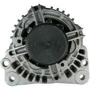 VW Alternator - Bosch 038903023K