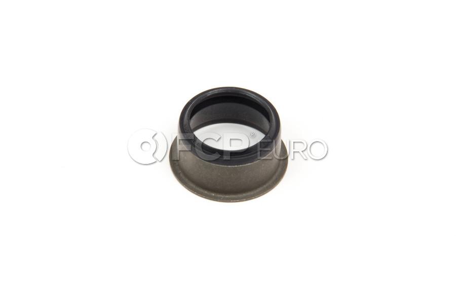 Volvo Automatic Transmission Filter Seal - Genuine Volvo 9445704