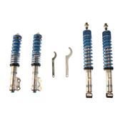 VW Coilover Kit - Bilstein B16 48-080569